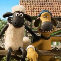 Game Shaun The Sheep Tìm Số