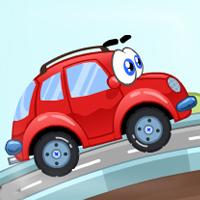Game Wheely Du Ngoạn 3
