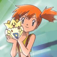 Game Xếp Gạch Pokemon