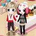 Game Buổi hẹn hò lãng mạn