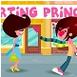 Game Công chúa tán tỉnh