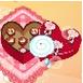 Game Socola tình yêu