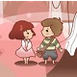 Game Valentine ngọt ngào