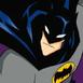 Game Batman gỡ bom