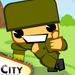Game Bieb Blaster 2