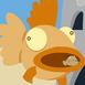 Game Cá ăn cá