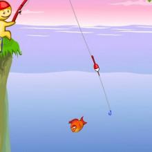 Game Câu cá đại dương 2