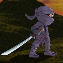 Game Chiến binh Ninja