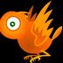 Game Chim lớn nuốt chim bé