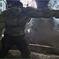 Game Cú đấm của Hulk