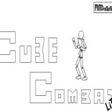 Game CUBE COMBAT