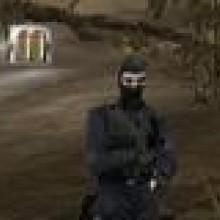 Game Đặc nhiệm Swat