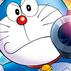 Game Doraemon diệt Zombie