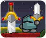Game Hiệp sĩ giáp đỏ