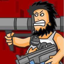 Game Hobo- Total war