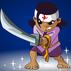 Game Huyền Thoại Một Ninja