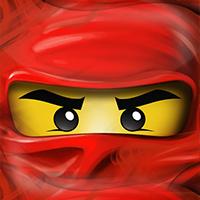 Game Kỹ Năng Ninjago