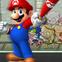 Game Mario diệt ma