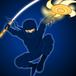 Game Ninja Storm