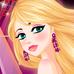 Game Nữ hoàng Disco