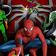 Game Spiderman 2