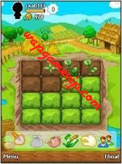 Game Trộm bò