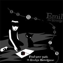 Game 9 kiếp mèo đen