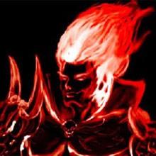 Game Chiến binh địa ngục