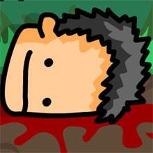 Game Đấu dao