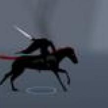 Game Kỵ sĩ không đầu