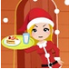 Game Cửa hàng mùa Noel