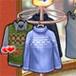 Game Cửa hàng thời trang