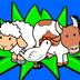 Game Đại nông trại