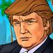 Game Người Tập Sự Của Donald Trump