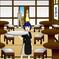Game Nhà hàng Nhật
