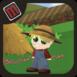 Game Nông trại Idle