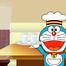 Game Tiệm ăn Doraemon