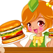 Game Tiệm Bánh Sandwich