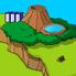 Game Xây dựng đảo thiên đường