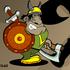 Game Cướp biển Viking
