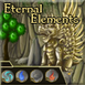 Game Eternal Elements