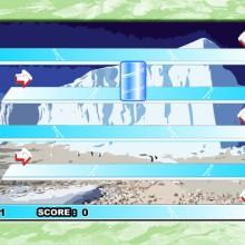 Game Minapeno