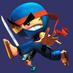 Game Ninja Thách Đấu