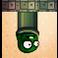 Game Ống thoát hiểm