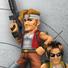 Game Rambo Lùn 2