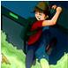 Game Thảm họa Axit