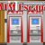 Game Thoát khỏi phòng máy ATM