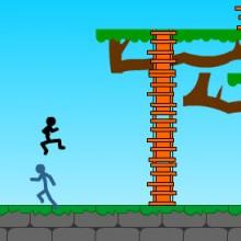 Game Tuyệt đỉnh KungFu 2