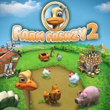 Game Nông trại chăn nuôi 2