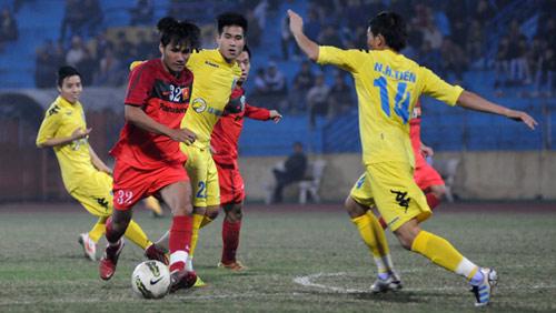 Game Bóng đá Asian Cup